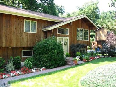 Rockland County Single Family Home For Sale: 21 Landau Lane