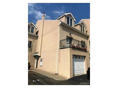 Bronx NY Condo/Townhouse For Sale: $359,900
