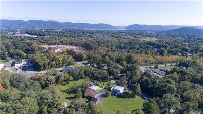 Newburgh Single Family Home For Sale: 102 Gardnertown Road