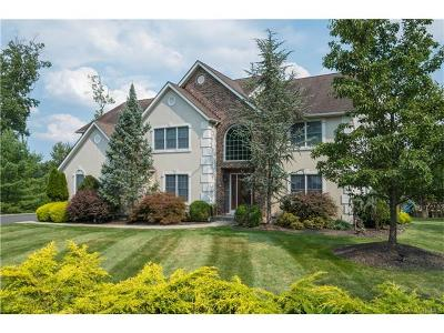 Single Family Home For Sale: 16 Biret Drive