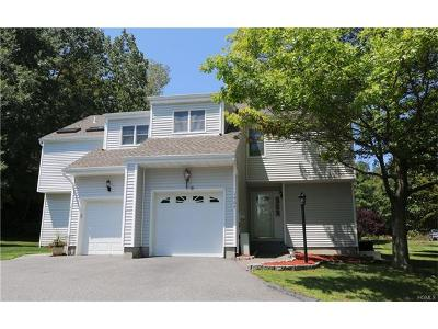 Shrub Oak Single Family Home For Sale: 1464 Iroquois Street