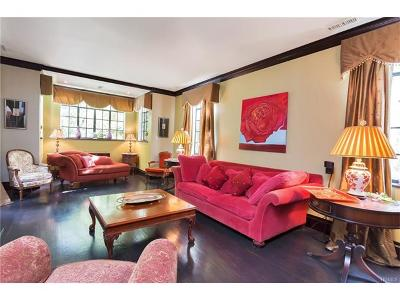 Westchester County Single Family Home For Sale: 23 Ross Road
