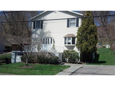 Sleepy Hollow Single Family Home For Sale: 187 Webber Avenue