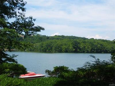 Mahopac NY Rental For Rent: $1,895
