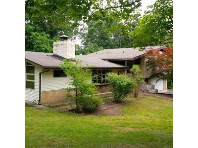 Westchester County Single Family Home For Sale: 3423 Stony Street