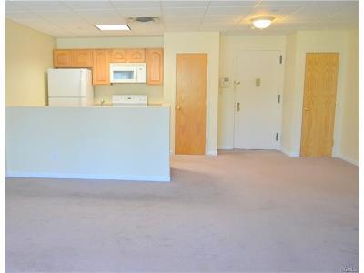 Buchanan Rental For Rent: 3113 Albany Post Road