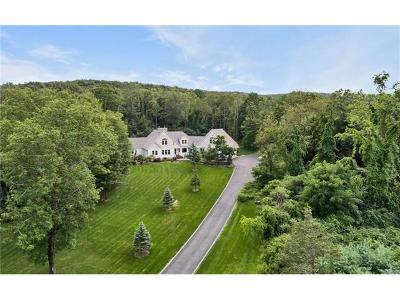 Warwick Single Family Home For Sale: 60 Iron Mountain Road