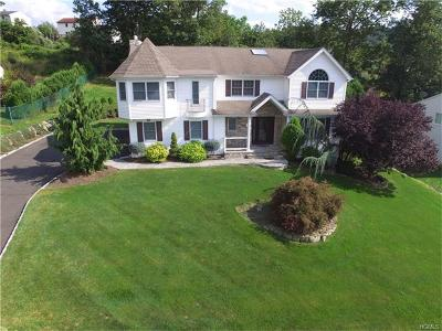 Single Family Home For Sale: 29 Dunnigan Drive