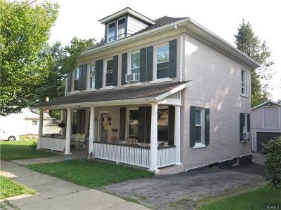 Cold Spring NY Rental For Rent: $2,700