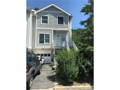 Yonkers Multi Family 2-4 For Sale: 6 Delia Court