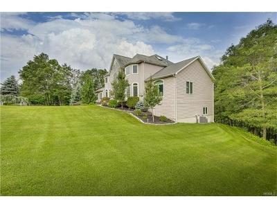 Single Family Home For Sale: 15 North Ridge Road