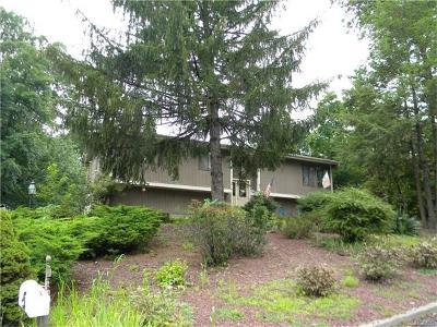 Single Family Home For Sale: 30 Hoover Lane