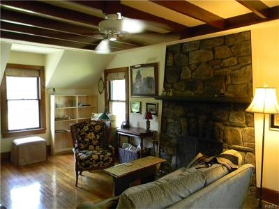 Cold Spring NY Rental For Rent: $2,300