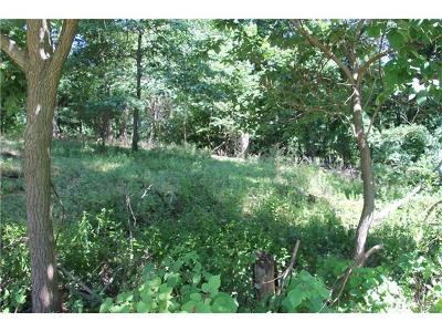 Ardsley Residential Lots & Land For Sale: 00 Eastway