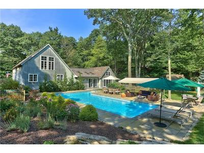 Cold Spring Single Family Home For Sale: 864 East Mountain Road