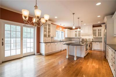 Yorktown Heights Single Family Home For Sale: 107 Sidney Court