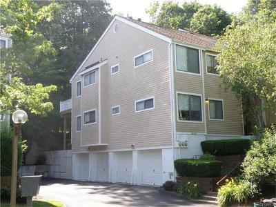 Westchester County Rental For Rent: 153 Birchwood Close