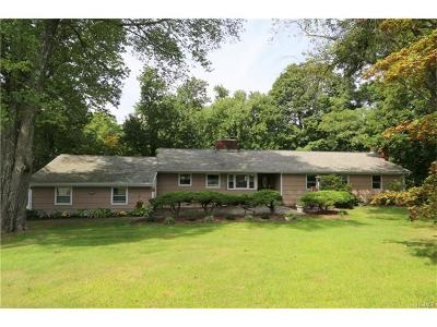 Baldwin Place Single Family Home For Sale: 19 Meadow Park Road