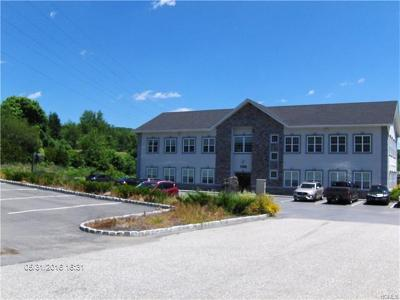 Chester Commercial For Sale: 1108 Kings Highway #1