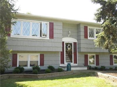 Single Family Home For Sale: 1 Ann Avenue