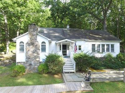 Patterson Single Family Home For Sale: 2212 Route 22
