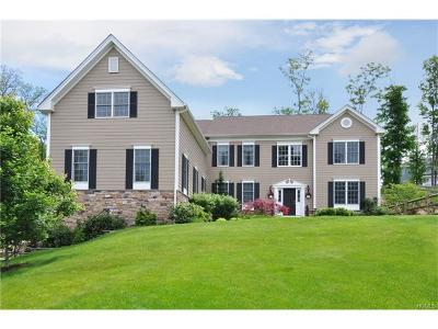 Scarsdale Single Family Home For Sale: 13 Cheshire Lane