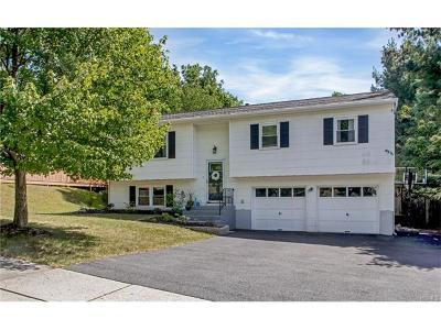 Monroe Single Family Home For Sale: 5 King Street