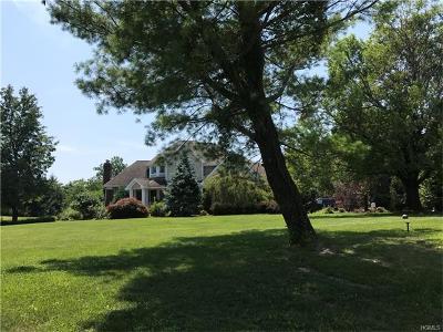 Putnam County Single Family Home For Sale: 1 Emily Lane