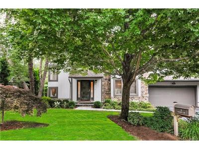 White Plains Single Family Home For Sale: 5 Mulberry Lane