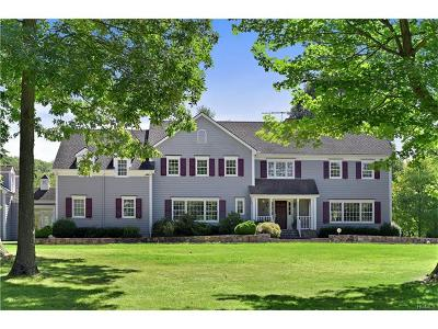Patterson Single Family Home For Sale: 202 McManus Road