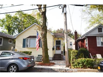Bronx NY Co-Operative For Sale: $259,000