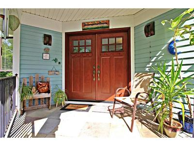 Putnam Valley Single Family Home For Sale: 37 Spruce Mountain Drive