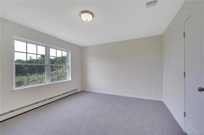 Pine Bush Single Family Home For Sale: 80 Bert McCord Drive