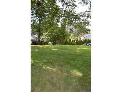 Yonkers Residential Lots & Land For Sale: 65 Rosedale Road