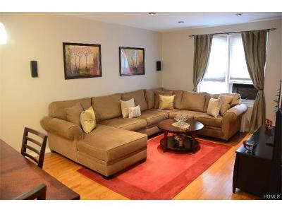 Bronxville Rental For Rent: 1 Vincent Road #3H