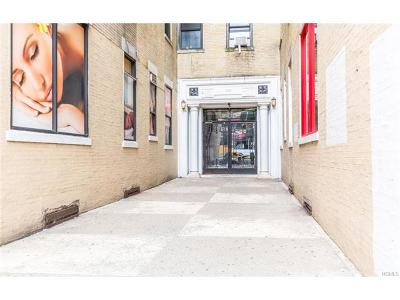 Manhattan Condo/Townhouse For Sale: 4260 Broadway #200