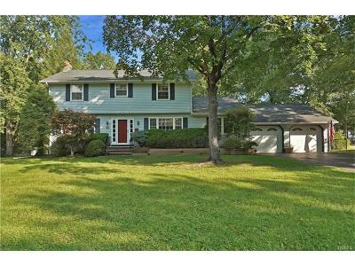 Single Family Home Sold: 28 Prides Crossing