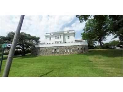 Westchester County Rental For Rent: 1475 Roosevelt Place