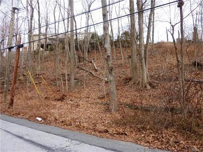 White Plains Residential Lots & Land For Sale: 126 Woodcrest Avenue