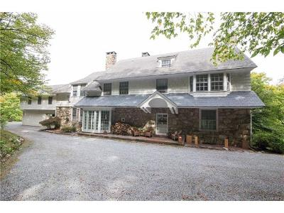 Orange County Single Family Home For Sale: 23 Maple Road