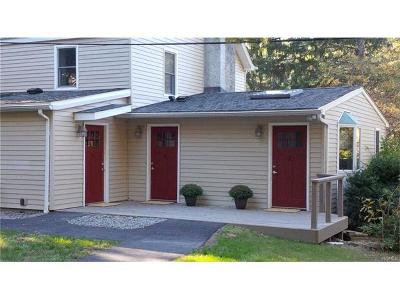 Garrison NY Rental For Rent: $1,750