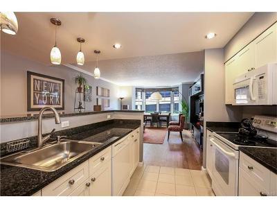 White Plains Condo/Townhouse For Sale: 300 Mamaroneck Avenue #429