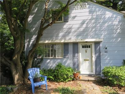 Single Family Home Sold: 150 Riverview Avenue
