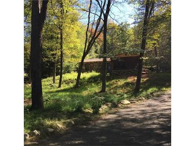 Carmel NY Rental For Rent: $2,000