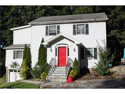 Mahopac NY Rental For Rent: $2,995