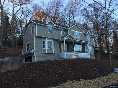 Single Family Home For Sale: 49 Havermill Road