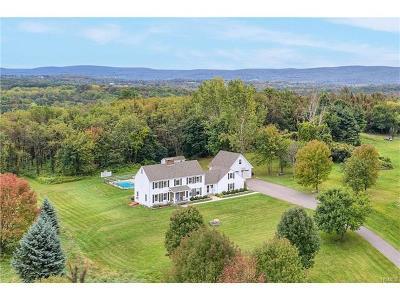Warwick Single Family Home For Sale: 4 Doe Run