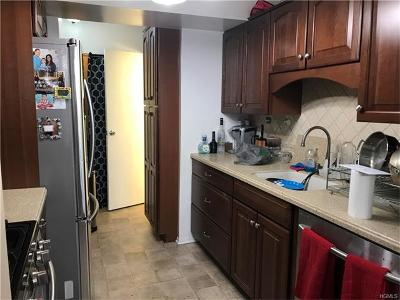 Chester Condo/Townhouse For Sale: 1306 Whispering Hills
