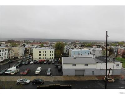 Yonkers Residential Lots & Land For Sale: 109-111-115 Maple Street