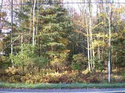 Residential Lots & Land For Sale: County Rd 73